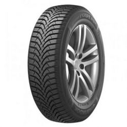 Opona Hankook WINTER I*CEPT RS2 W452 195/50R15 82H - hankook_winter_icept_rs2_w452[2].jpg